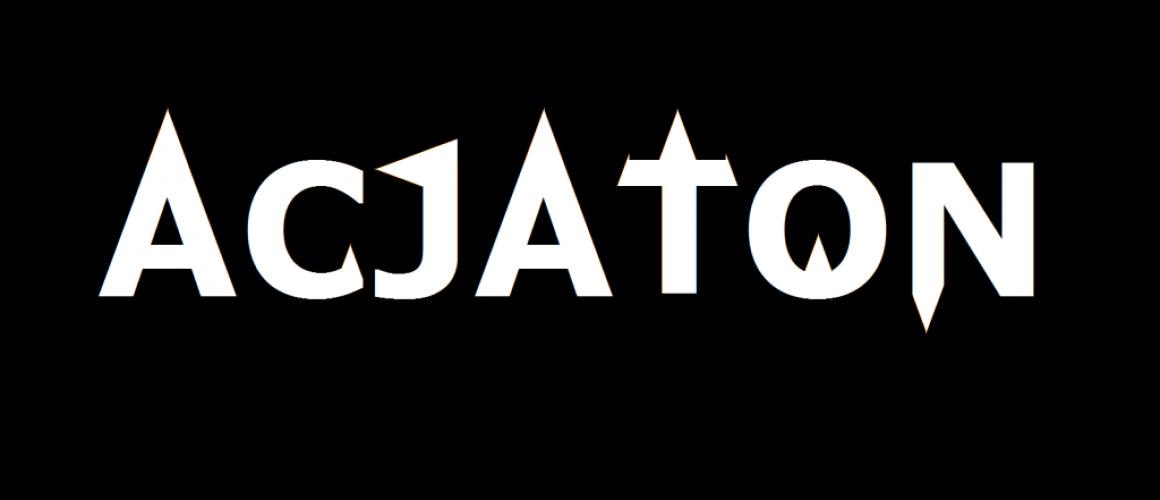 Acjaton