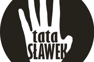 Tata Sławek logo