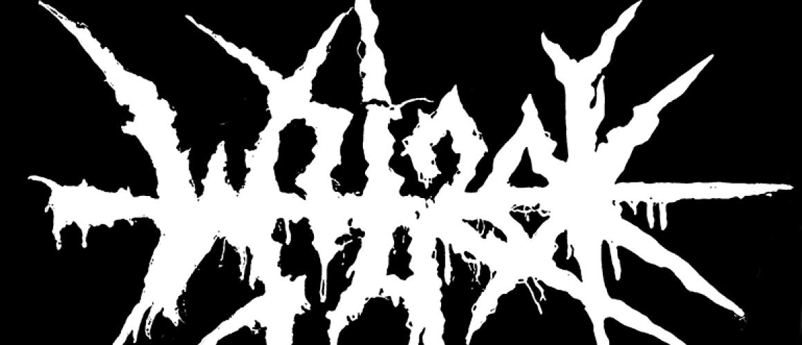 Wyrok logo czarne