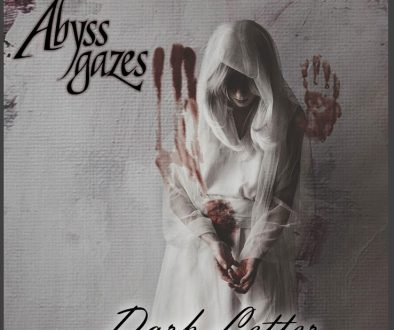 abbys-gazes-cover
