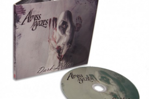 ag-artwork-cd