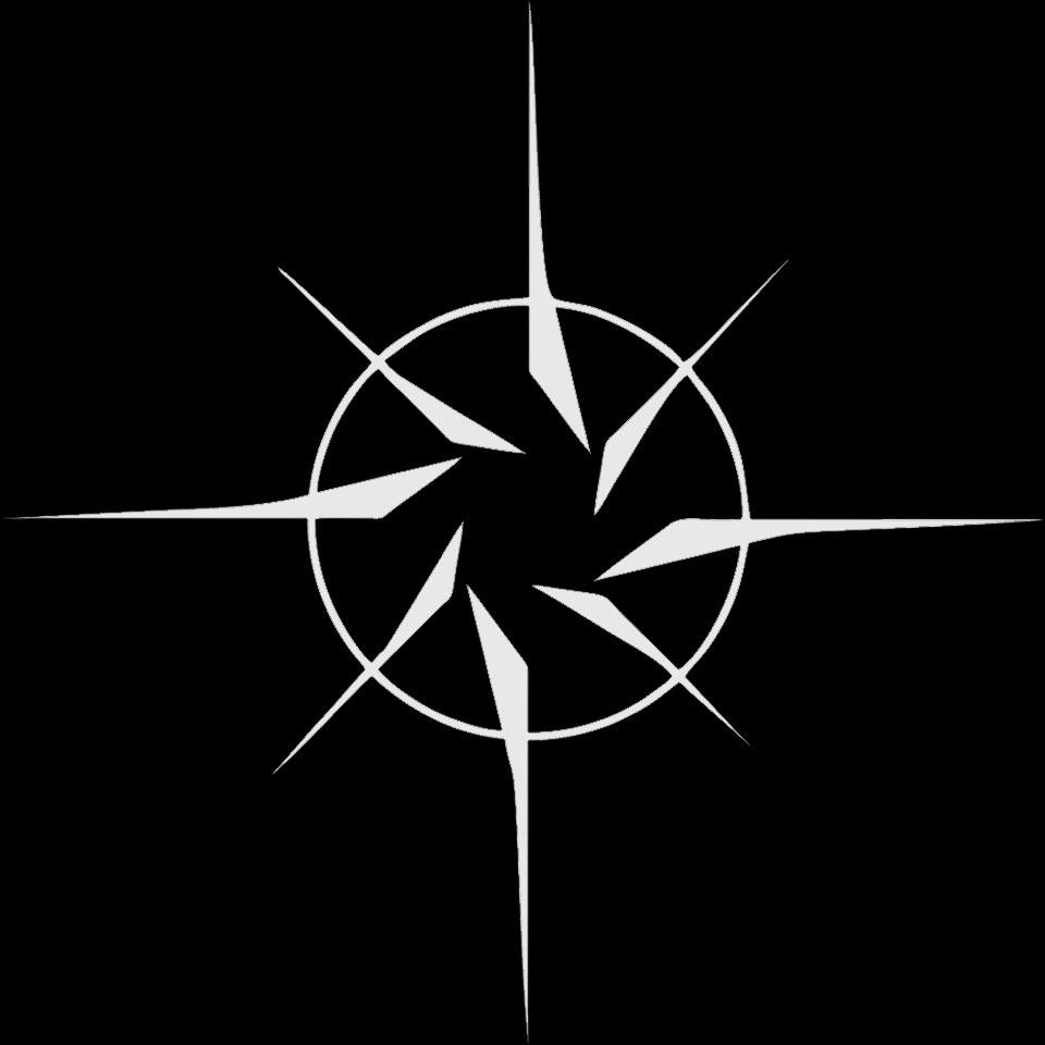 symbol-black