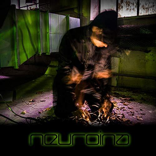 Neuroina EP