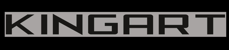 KINGART logo
