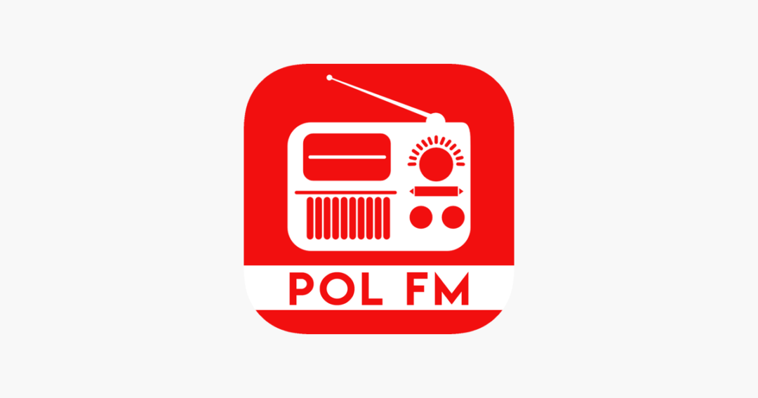 Radio Expert