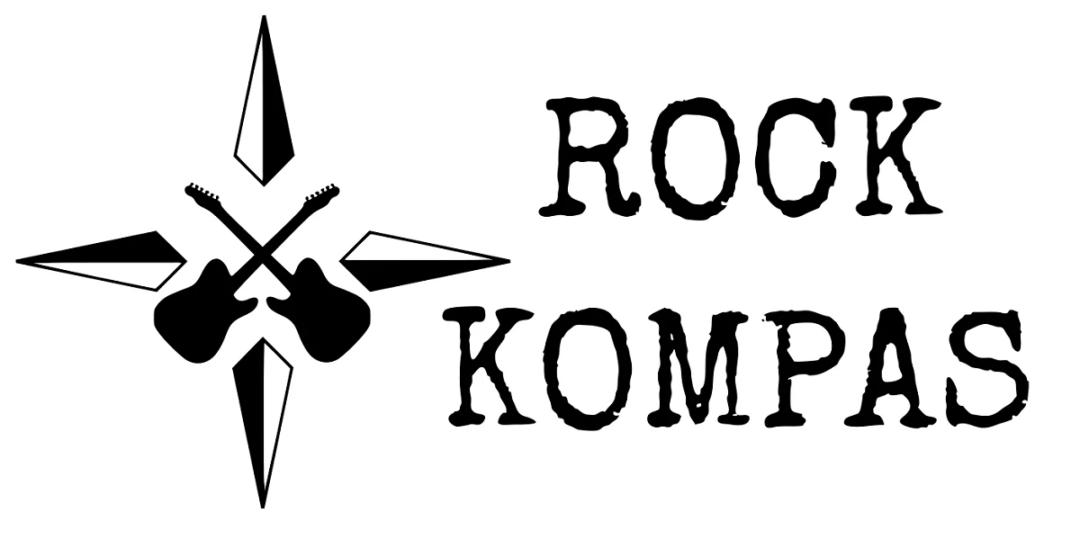 Rock Kompas
